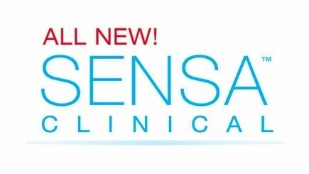 Sensa Clinical