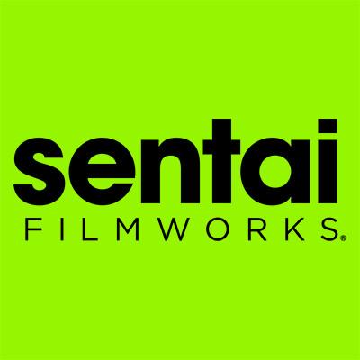 Sentaifilmworks