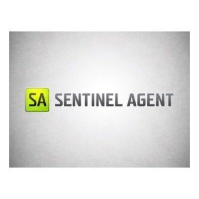 Sentinel Agent
