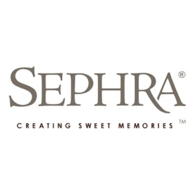 Sephra Labor Day Coupons, Promo Codes, Deals & Sales - Huge Savings!