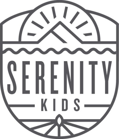 Serenity Kids