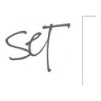 Set Editions