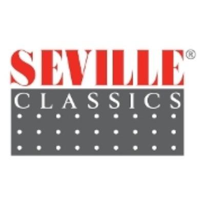 Seville Classics