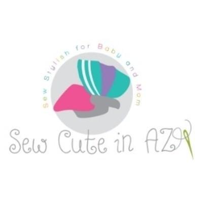 Sew Cute In AZ