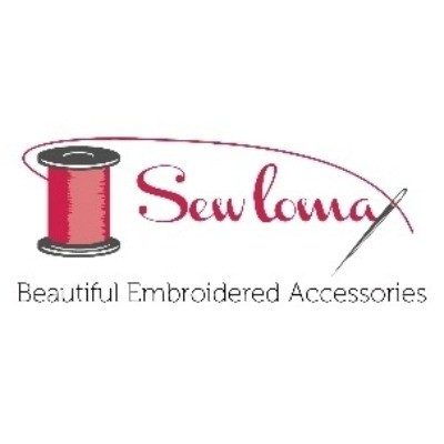 SewLomax