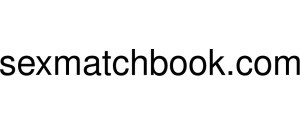 Exclusive Coupon Codes at Official Website of Sexmatchbook