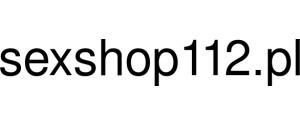 SexShop112 PL
