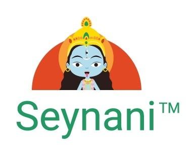 Seynani