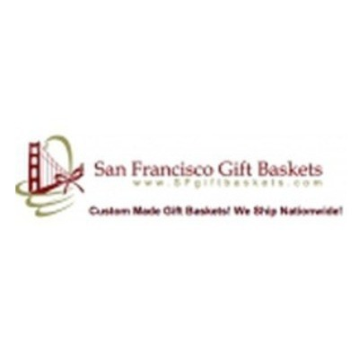 SF Gift Baskets