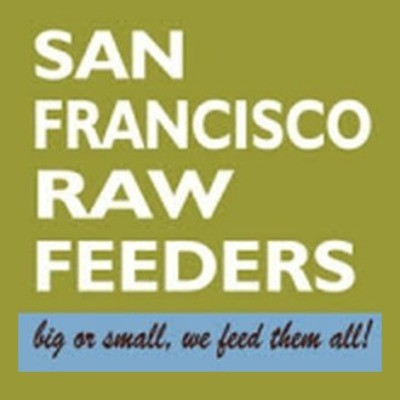 SF Raw Feeders