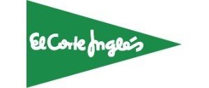 Exclusive Coupon Codes at Official Website of Sgfm Elcorteingles Es