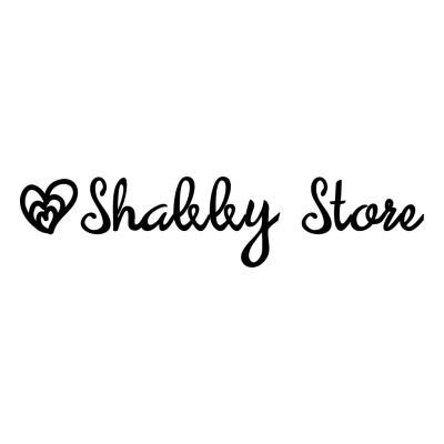 Shabby Store