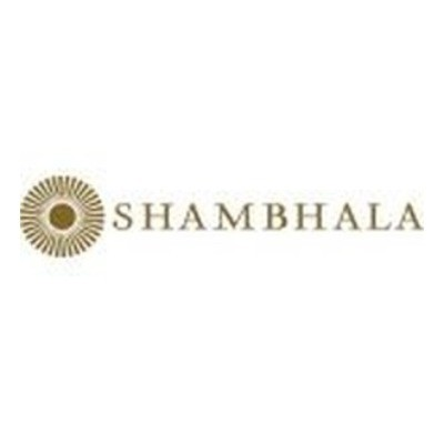 Check special coupons and deals from the official website of Shambhala Publications