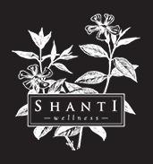 Shanti Wellness
