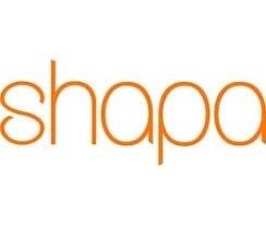 Shapa
