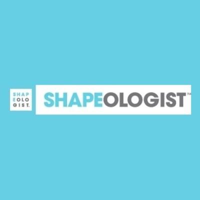 Shapeologist