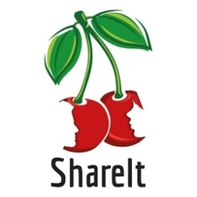 Exclusive Coupon Codes at Official Website of ShareIt