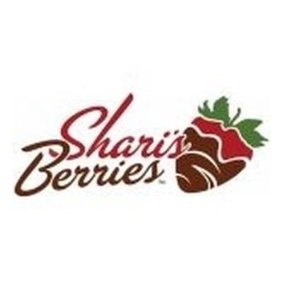 Exclusive Coupon Codes and Deals from the Official Website of Shari's Berries