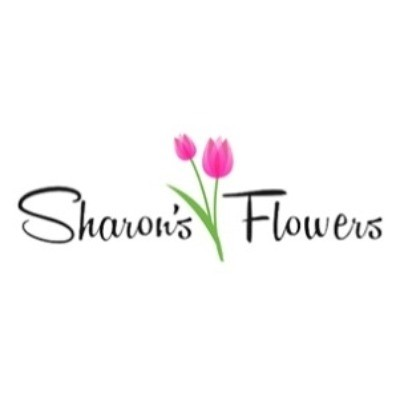 Free Gift w/ Florist Delivery Purchase + Free Shipping