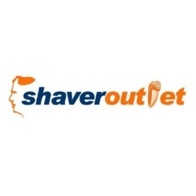 ShaverOutlet