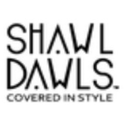 Exclusive Coupon Codes at Official Website of Shawl Dawls