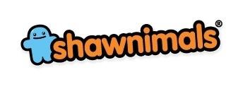 Shawnimals