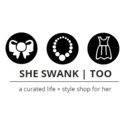 She Swank