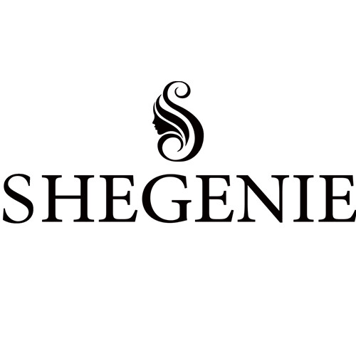 Check special coupons and deals from the official website of Shegenie