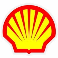 Exclusive Coupon Codes at Official Website of Shell My