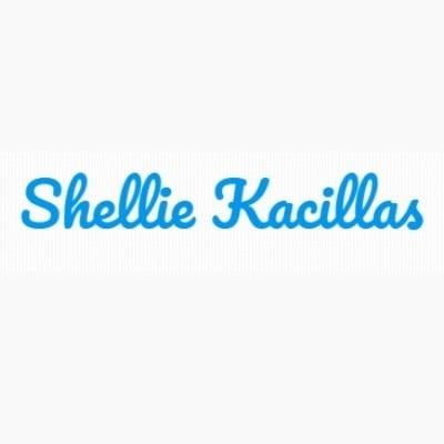 Shellie Kacillas
