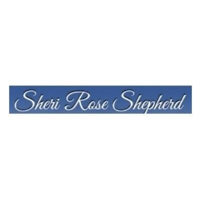 Sheri Rose
