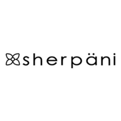 Check special coupons and deals from the official website of Sherpani