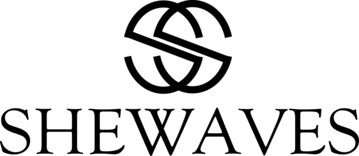 Exclusive Coupon Codes and Deals from the Official Website of Shewaves