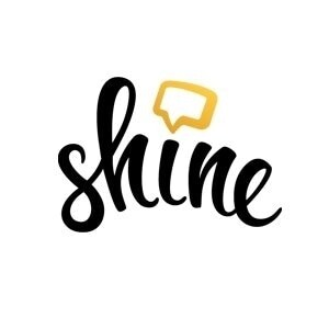 Exclusive Coupon Codes at Official Website of Shine