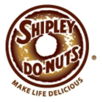 Exclusive Coupon Codes at Official Website of Shipley Do-Nuts