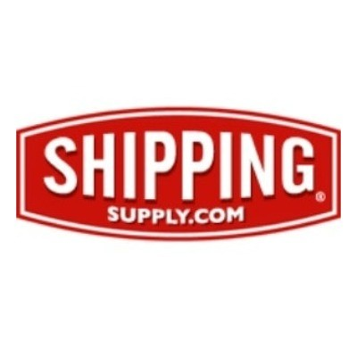 Shipping Supply