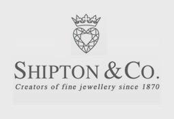 Shipton & Co.