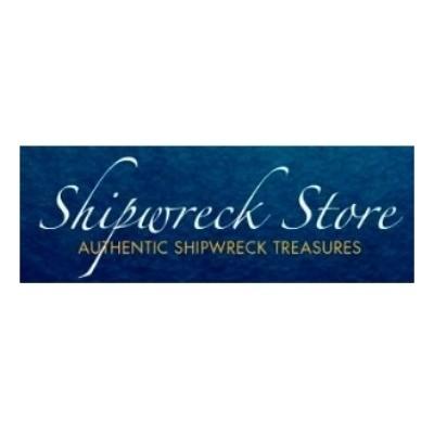 Shipwreck Store