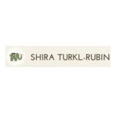 Shira Turkl-Rubin