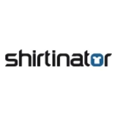 Shirtinator UK