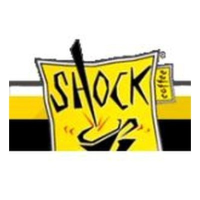 Shock Coffee