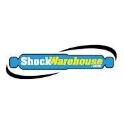 Shock Warehouse