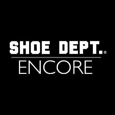 Exclusive Coupon Codes and Deals from the Official Website of Shoe Dept.