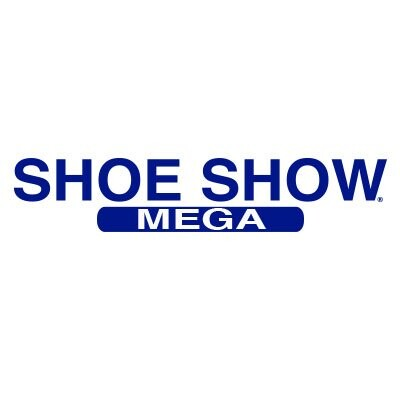 Exclusive Coupon Codes and Deals from the Official Website of Shoe Show