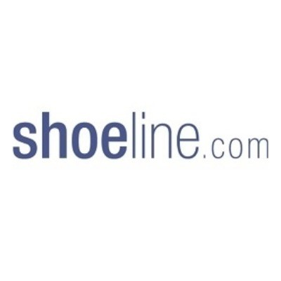 30% Off Men's Work & Outdoor Boots, More