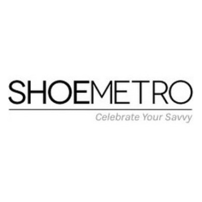 Check special coupons and deals from the official website of ShoeMetro