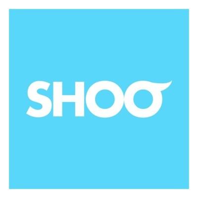 Shoo Shampoo