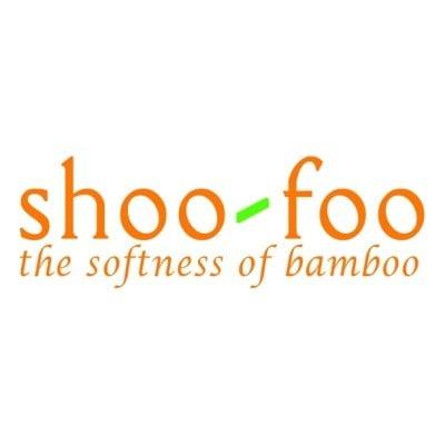 ShooFoo