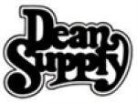 SHOP AT DEAN