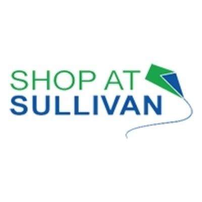 Shop At Sullivan